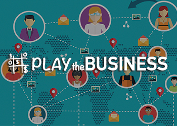 play-the-business